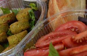 lunch-box-roma-vegetariano