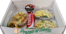 scatola-lunch-box-roma